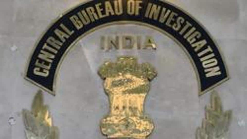 The Central Bureau of Investigation (CBI) has transferred as many as 200 employees.