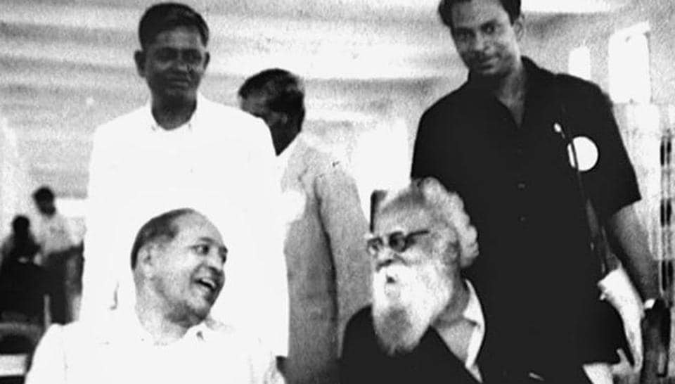 Gandhi Ambedkar And The 1932 Poona, Explain First Round Table Conference
