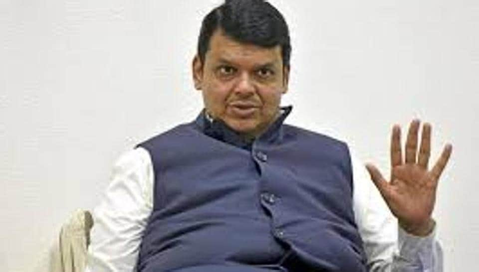 Though the BJP looks strong after its thumping victory in Lok Sabha polls, CM Fadnavis knows local issues and local calculations matter in Assembly elections and has chosen to avoid a three-way contest, which could give an advantage to Opposition Congress-NCP in certain areas.
