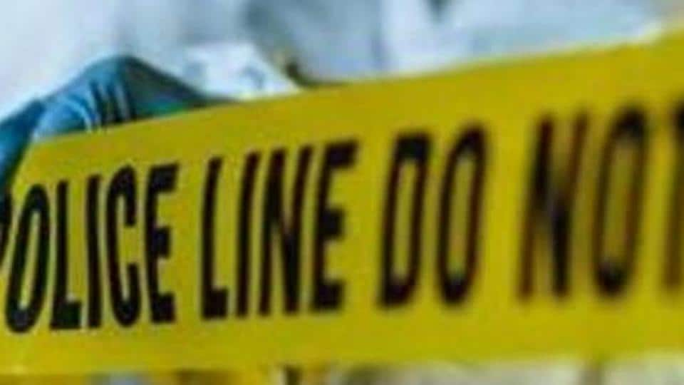 The victim Dhananjay Ashok Joshi (39), a resident of Udyognagar in Chinchwad, lodged a complaint with the Chinchwad police on Monday. The incident took place in July this year
