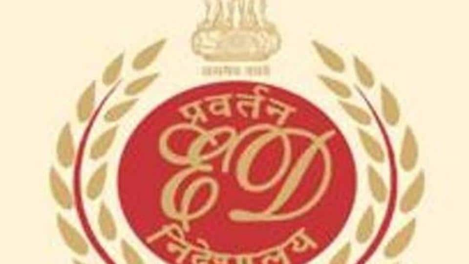 The tribunal, through its order on September 6, released  properties worth over ₹19 crore belonging to the Rungtas in Jharkhand