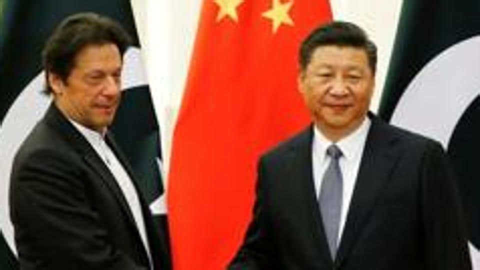 Pakistan PM Imran Khan is expected to hold meetings with President Xi Jinping. Despite no official date being announced, officials said Khan's visit may start on October 8.
