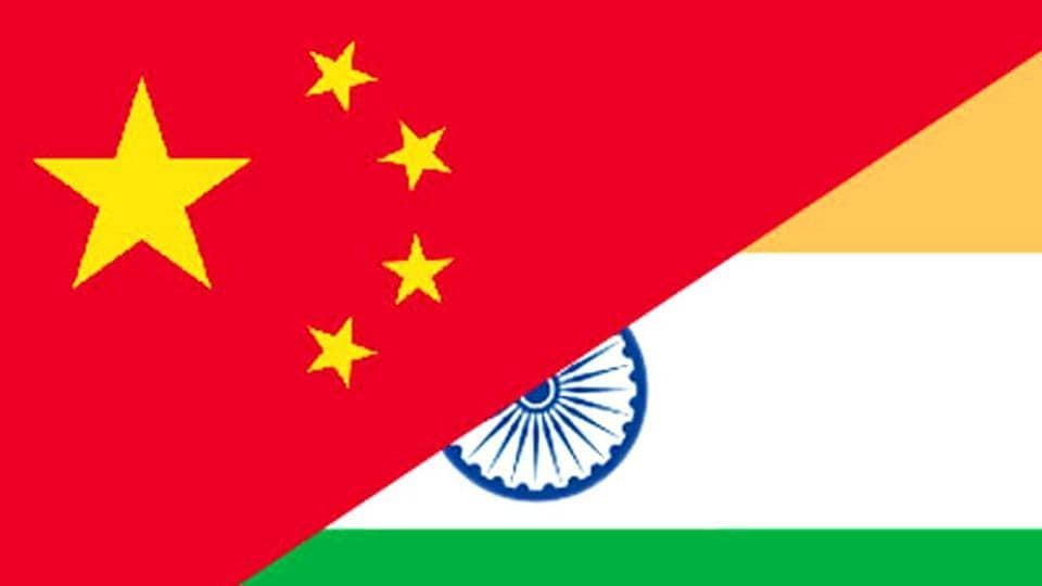 """A border personnel meeting between senior military officials of India and China on the latter's National Day was held """"with a lot of warmth"""" at Nathula Pass on Tuesday, according to an Indian Army officer."""