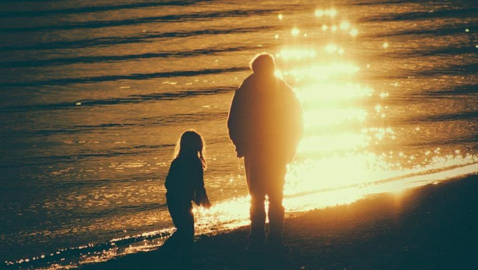 Parents' dishonesty may eventually erode trust and promote dishonesty in children.