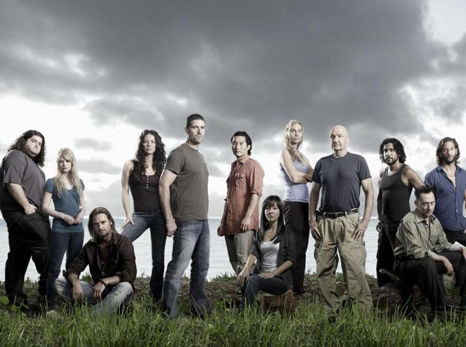 Lost's blend of science-fiction and fantasy not only pushed the boundaries of long-form storytelling, but also brought genre fiction — considered for decades to be niche entertainment — to the mainstream.