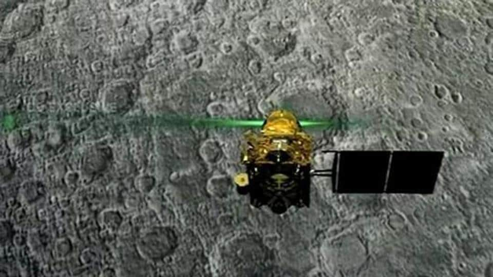 The CLASS instrument on Chandrayaan-2 is designed to detect direct signatures of elements present in the lunar soil, ISRO said in a statement.