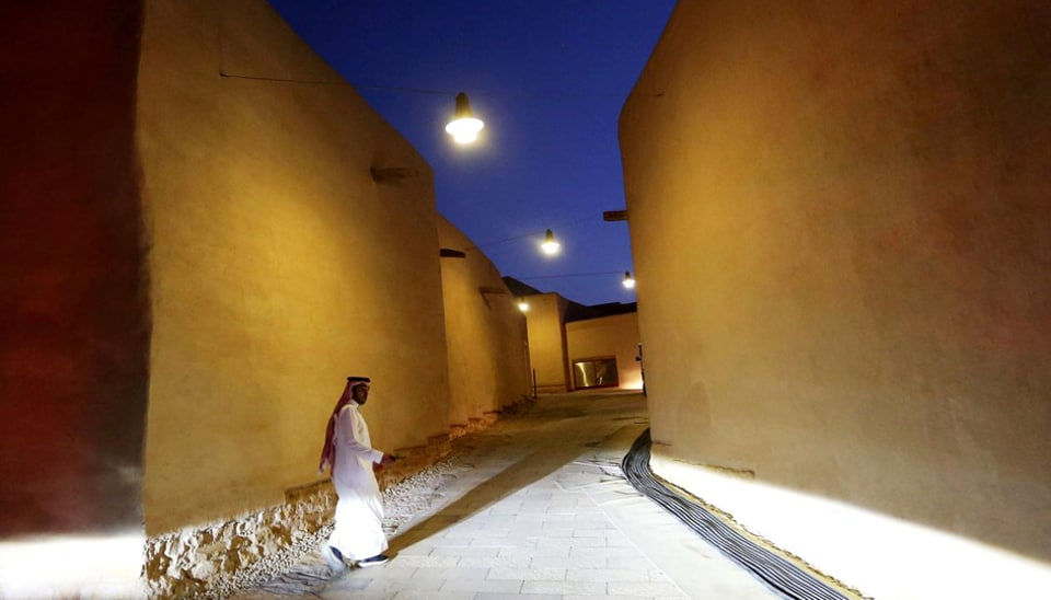 Women, including Saudis, are also permitted to rent hotel rooms by themselves, in a break with previous regulations.