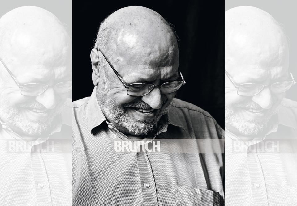 Benegal has just watched Article 15 and is pretty impressed by the new filmmakers