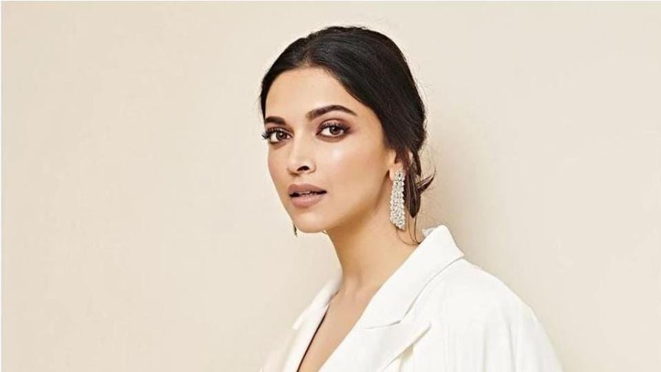 Mental Illness Awareness Week 2019:  Deepika Padukone continues to put the topic of mental health, something which for long has been considered to be a taboo subject, into the spotlight.