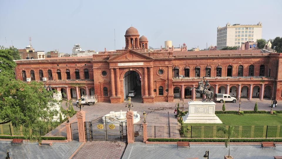 Partition Museum Amritsar is India's first partition museum telling the stories of those who survived the chaos and bloodshed more than seven decades ago