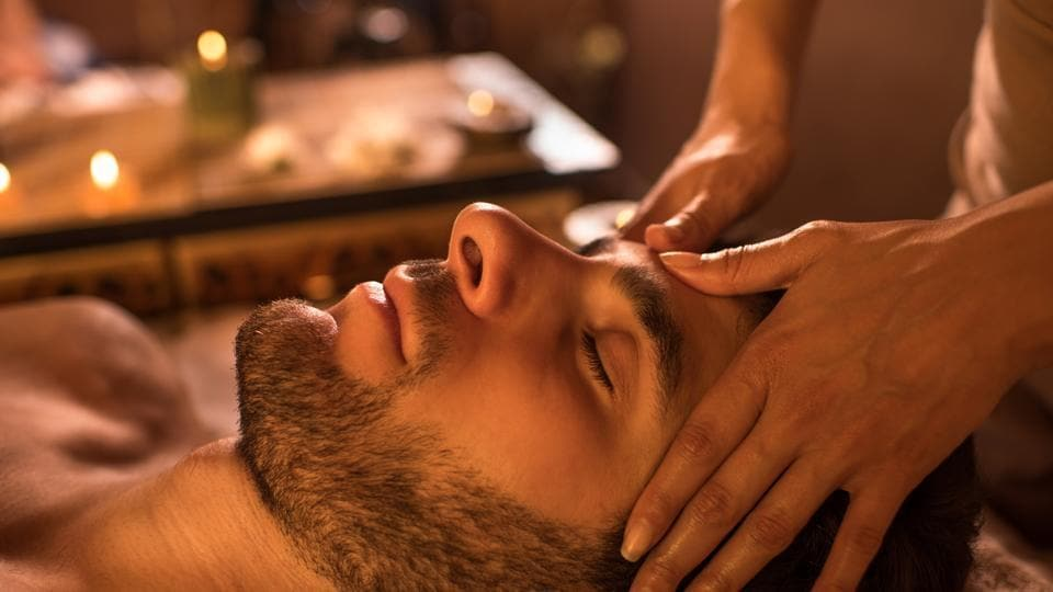 For some a relaxing massage that soothes the muscles is a necessity, for others it is an indulgence that rejuvenates.
