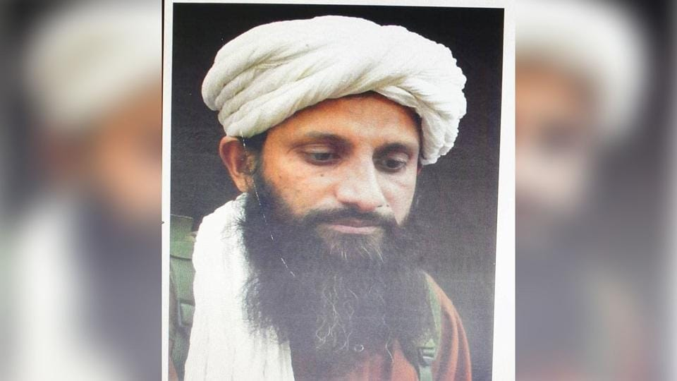 Al Qaeda leader for the Indian subcontinent killed in South of Afghanistan