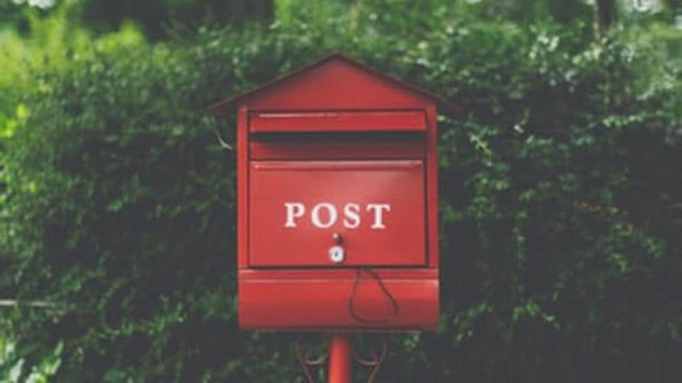 World Post Day 2019: Not just a medium of expression, posts also have the power to change the course of history.