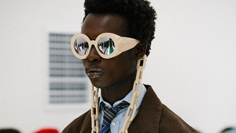 Gucci launches scholarship program for underrepresented students in fashion 1