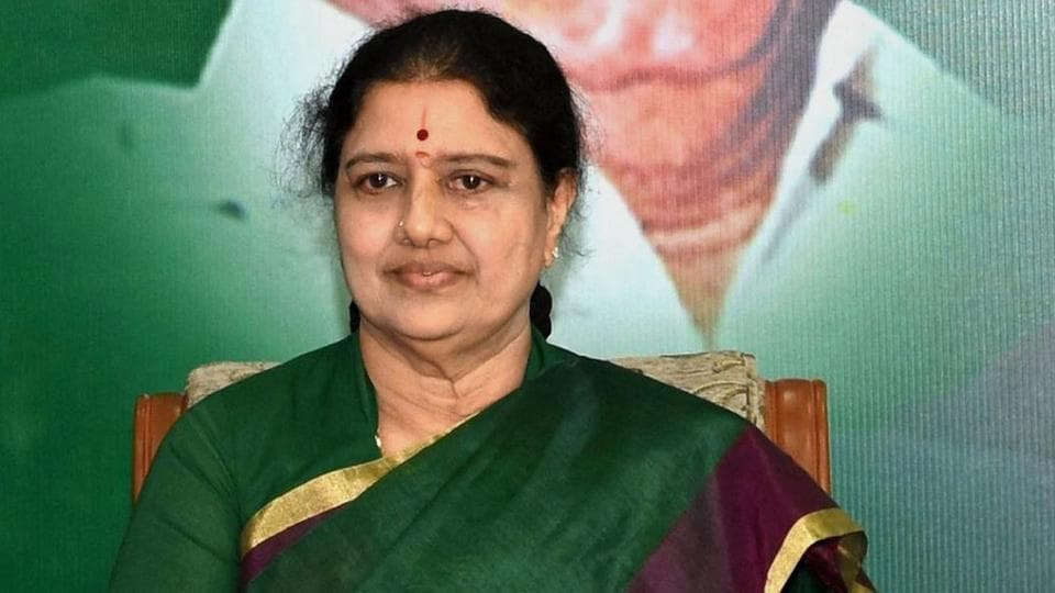 Loyalists and detractors alike await the release of Sasikala, who once kept the ruling AIADMK under her thumb.