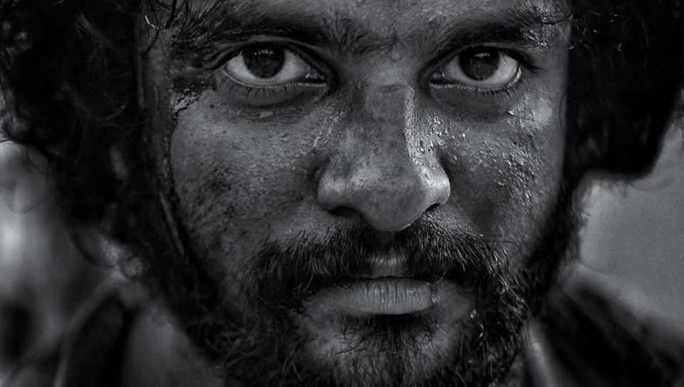 Neeraj Madhav plays Moosa Rehman aka Al Qatil in the Amazon Prime Video series The Family Man