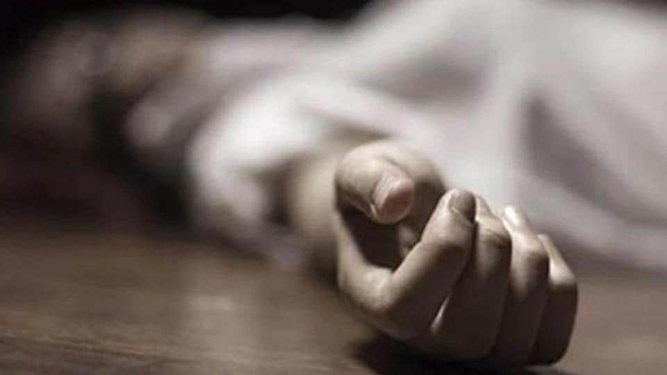 The couple was allegedly murdered over accusations of the woman practicing witchcraft in Odisha.