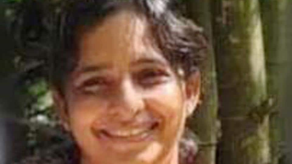 Jolly Joseph is accused of killing six members of her extended family between 2002 and 2016 in Kerala's Kozhikode.
