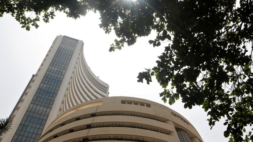 On the Bombay Stock Exchange, the stock of the company fell 4.73 per cent to its lower circuit limit of Rs 3.02, which was also its 52-week low.