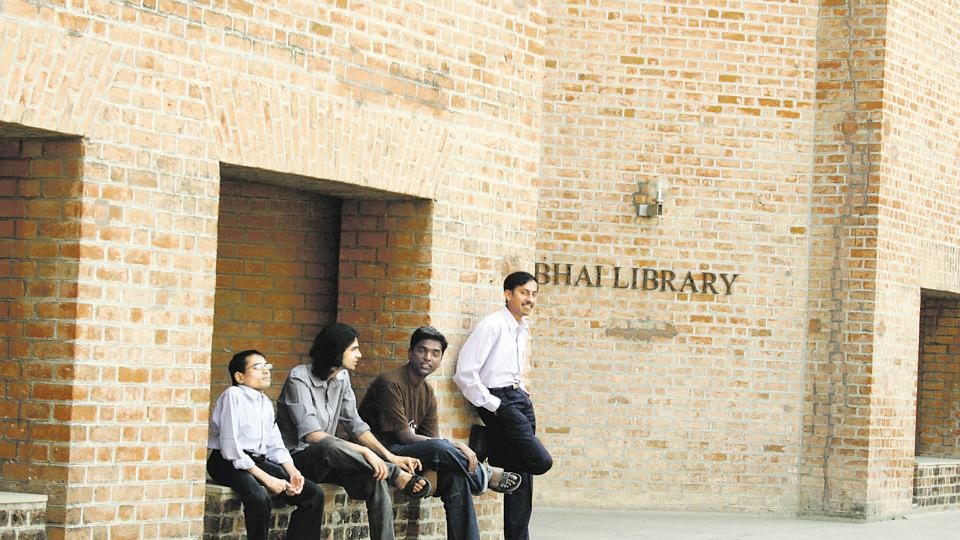 IIM Ahmedabad invited students to apply for doctoral programmes in 11 fields. (Representational image)