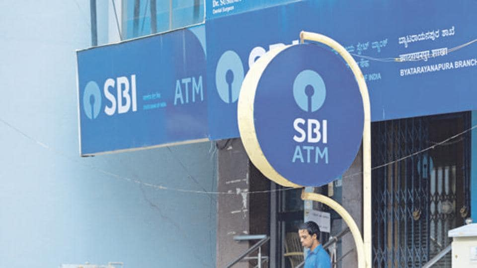 The SBIalso slashed retail and bulk term deposit interest rates by 10 and 30 bps respectively for 1 year to less than 2-year tenor from October 10.
