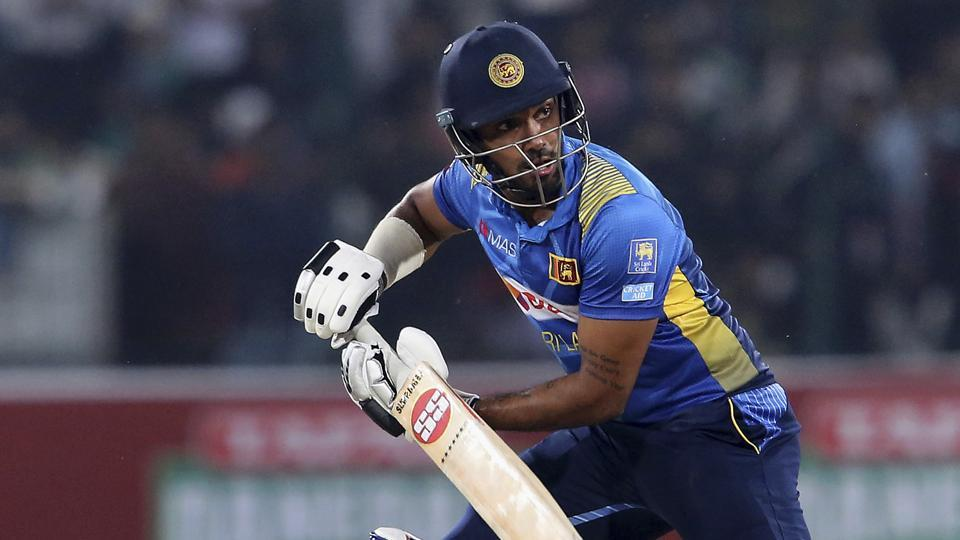 Pakistan vs Sri Lanka 3rd T20I in Lahore, Highlights: As it happened