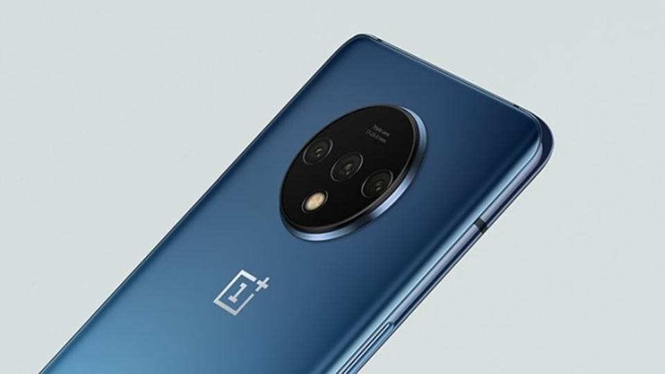 OnePlus 7TPro to launch today