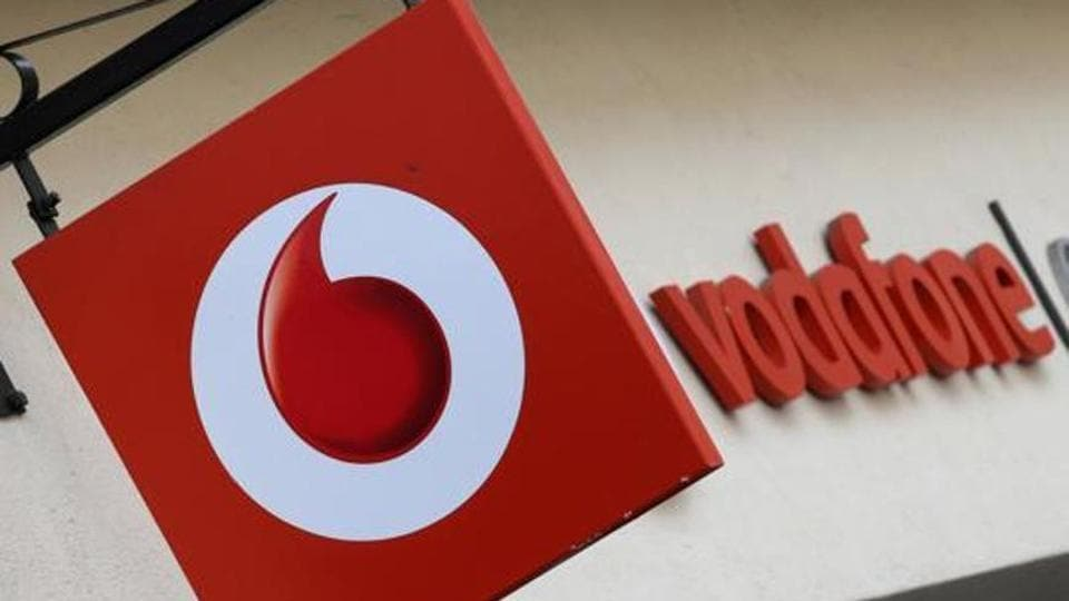In a major relief for telecom major Vodafone Idea Limited, the Bombay High Court has directed the Income Tax department to refund to the company Rs. 374.26 crore that was withheld for about a year over petty issues.