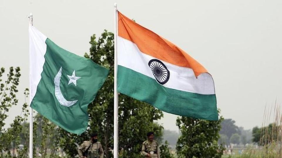 Fresh from her visit to the PoK, an American Senator has called for finding ways to de-escalate tensions between India and Pakistan.
