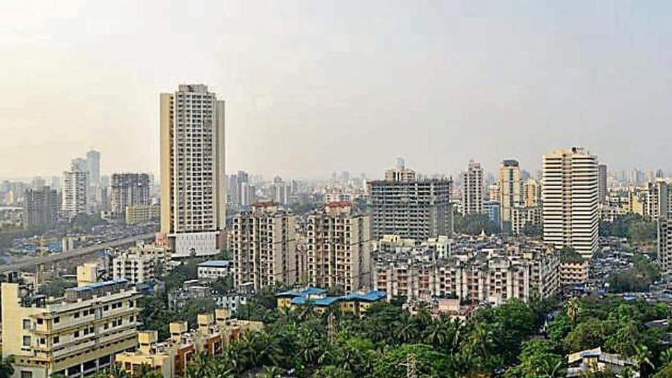 Marathi and Gujarati voters make up a sizeable population of Borivali assembly constituency.