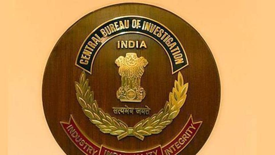 In a First Information Report registered by the CBI this week, the agency said the IRS officer was known by a different name for a larger part of his childhood and youth in Bihar's West Champaran district.