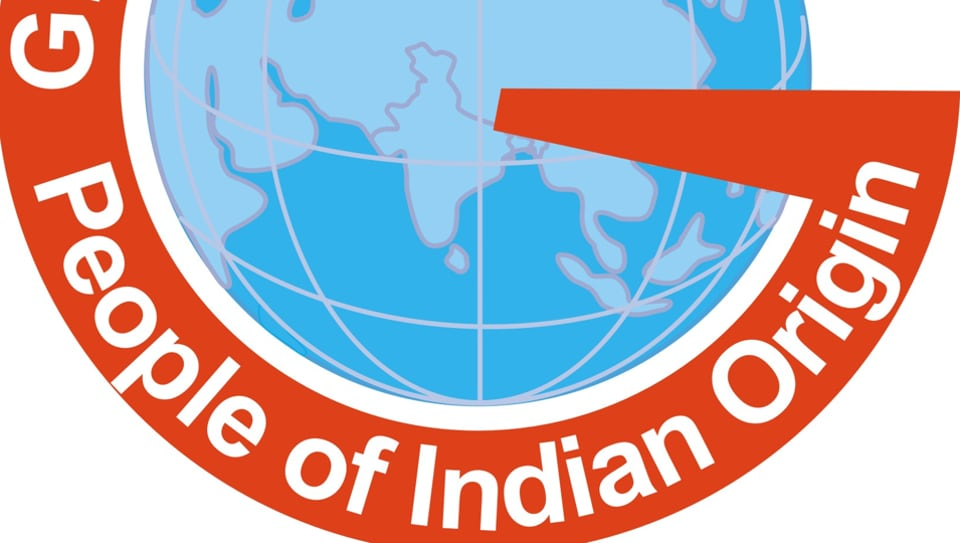 The Global Organisation of People of Indian Origin (GOPIO) will present the Health Council Award to the recipients during the Health Council Summit.