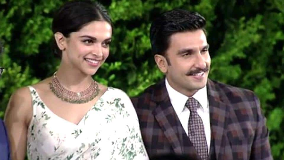 Deepika Padukone has spoken about her battle with depression, having kids and sharing her wardrobe.