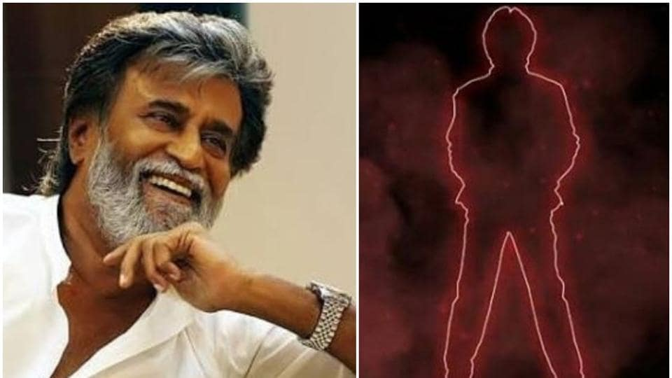 Rajinikanth's next release is likely to be AR Murugadoss' Darbar, where he will be seen as a cop after 25 years.