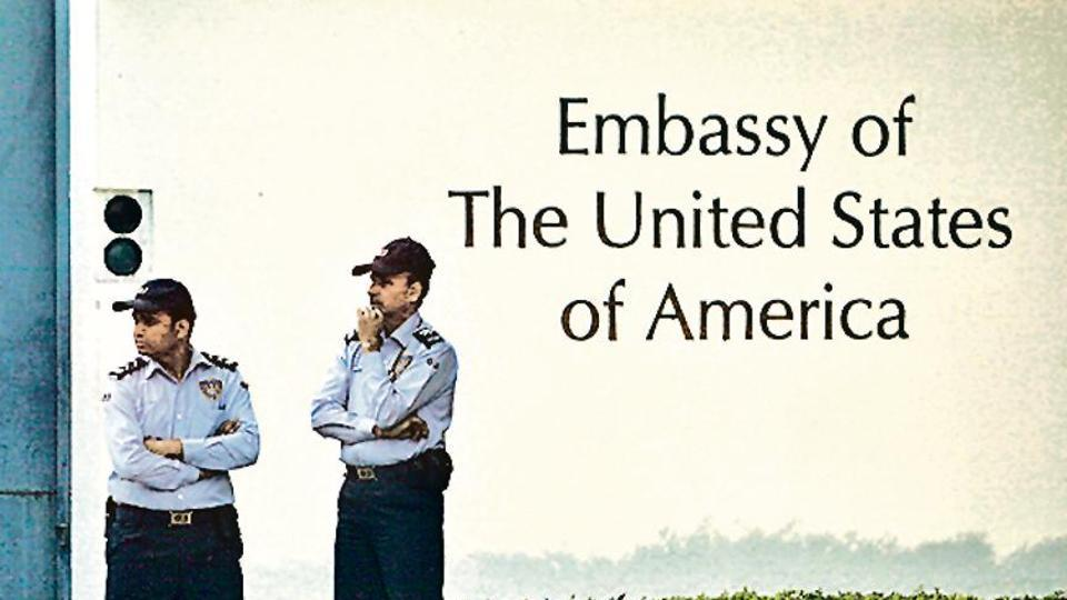 The United States (US) Embassy here on Thursday asked visa applicants to apply up to 90 days before their employment begins.