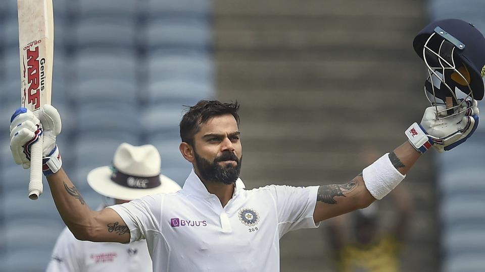 Most Test double centuries as captain