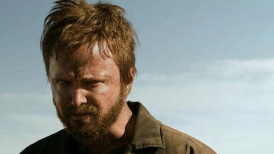 El Camino movie review: Aaron Paul returns as Jesse Pinkman in Netflix's Breaking Bad film.