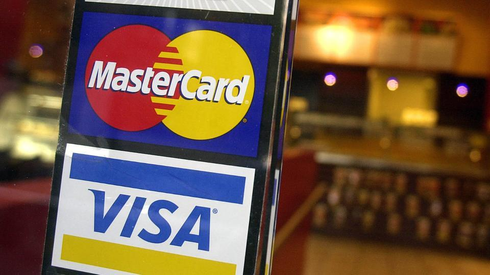 Both Visa and Mastercard had made it clear from the onset that their interest in Libra was at least partly out of curiosity.