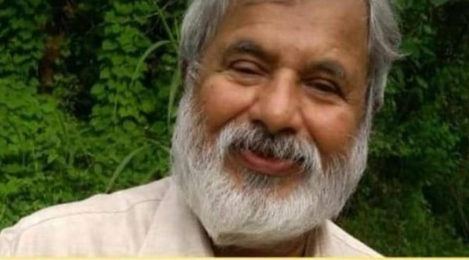 Prominent city surgeon Dr Narayan R Kshirsagar, who died here on Friday, was cremated at the Tulsiram burning ghat, Koregaon Park, on Saturday.