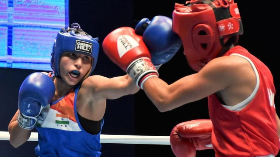 World Boxing Championships 2019 final Live Updates: Manju Rani to fight for gold