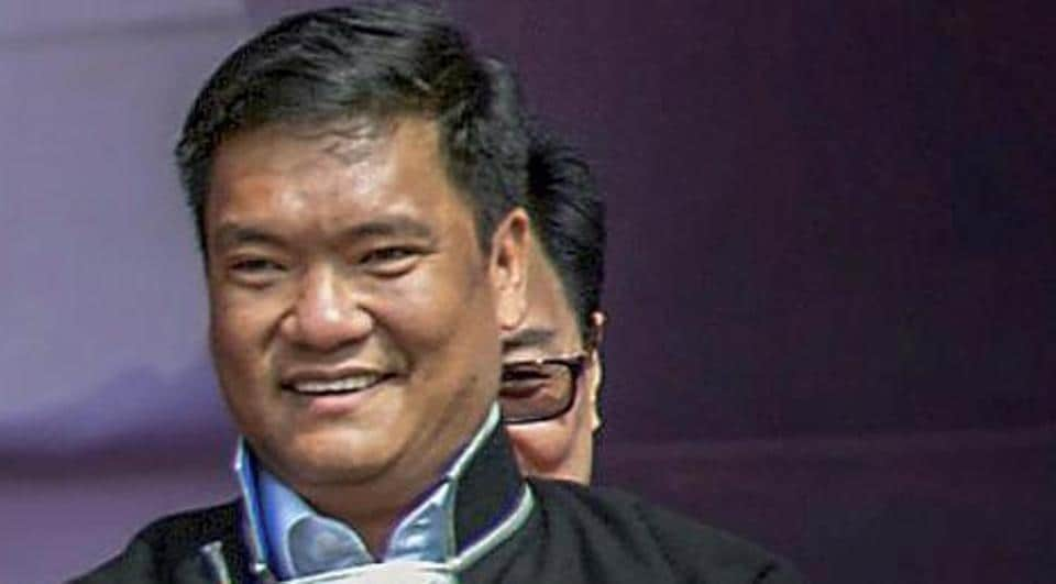 Arunachal Pradesh Chief Minister Pema Khandu has  assured the people to the state that there will enough safeguards to protect the interests of the locals even if the Centre amends the citizenship law.