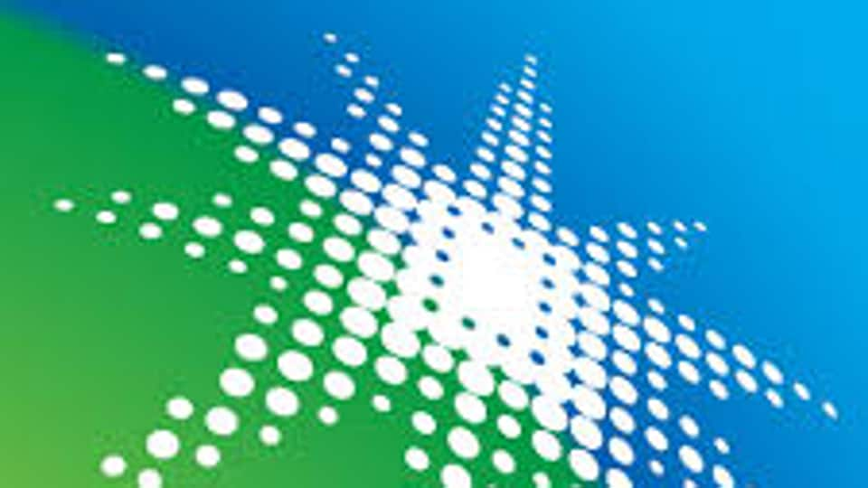 Saudi Aramco's board is expected to give final approval for the share sale this week.