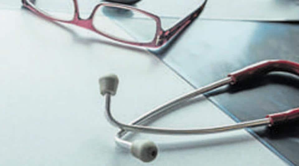 Doctor prescribes pregnancy test to Jharkhand men. (Representative Image)