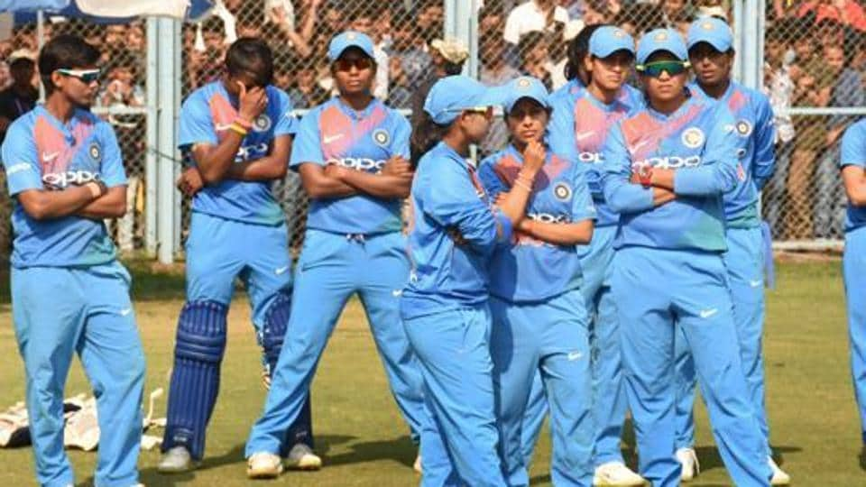 Bowlers help India women complete ODI whitewash against South Africa