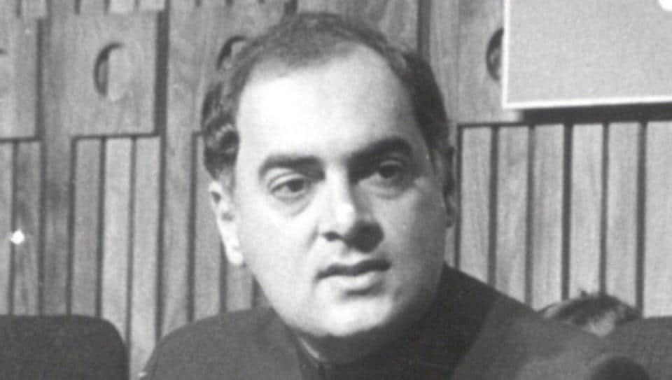 Former Prime Minister Rajiv Gandhi was assassinated in Sriperumbudur on May 21, 1991.