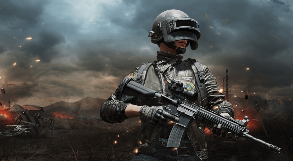 A 16-year-old PUBG game addict, who faked his own kidnapping and demanded a ransom of Rs 3 lakhs from his parents, was successfully rescued by the police.