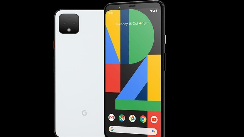 Analysts predict tough time for Google's Pixel 4 in SA