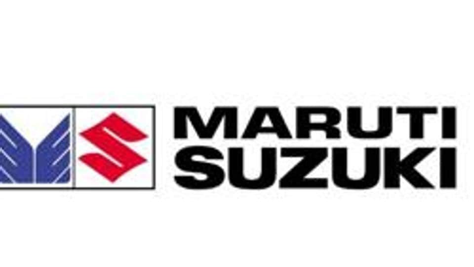 Maruti Suzuki India said that it has invested over Rs 154 crore towards the CSR initiatives during Financial Year 2018-19.