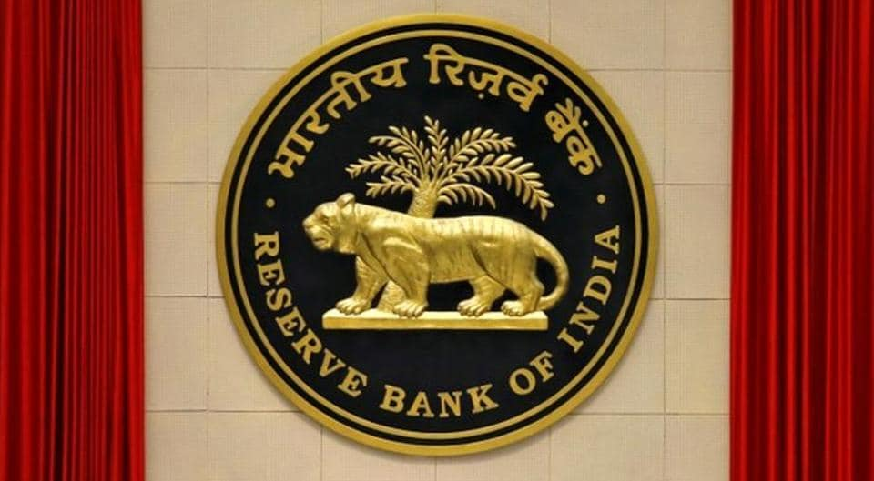 The actions are based on deficiencies in regulatory compliance and not intended to pronounce upon the validity of any transaction or agreement entered into by the banks with its customers, said the RBI.