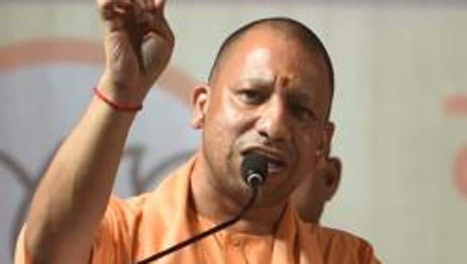 Uttar Pradesh Chief Minister Yogi Adityanath on Monday hailed Prime Minister Narendra Modi for removing special status of Jammu and Kashmir under Article 370